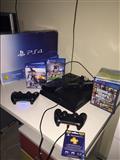 Playstation 4 (me online 1 vjet )