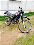 Shitet Motorr - Kros