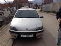 Fiat Punto 1.2 ne gjendje te mir -99