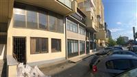 ⭕Shitet lokali 65m2 ne Lagjen Dardania afër postes