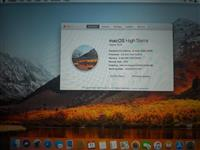 MacBook Pro 2015 13inq i5 2.9 512 ssd