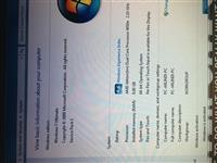 Shitet PC 8GB NVIDIA Quadro FX 570