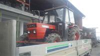 Traktor SAME FALCON 50 -79 4X4 I SHITUR
