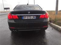BMW full opsione e posa ardhur
