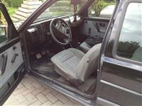 VW Golf 2 -90