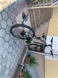 shes biçkleten specialized