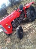 Shitet Traktor IMT 542