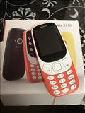 I ardhur nga Londra origjinal Nokia 3310