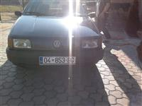 pasat 1.9turbo
