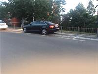 Audi A6 ne shitje