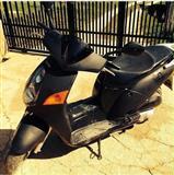 skuter HONDA  150 kobik