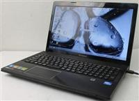 CORE I5 ME 8 GIGA RAM-1000 HDD 2 GB GRAFIK