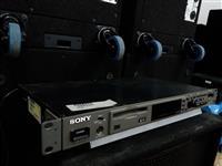 Sony  dvd   kontroller