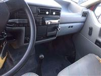 Kombi VW T4 2.4 Disel