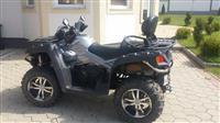 ATV CF MOTO 800cc
