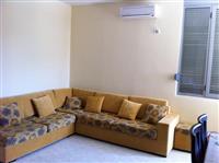 banese  - apartament
