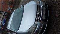 VW Golf 5 dizel 2008