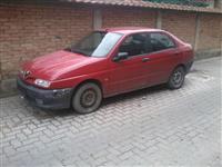 Alfa Romeo 146 benzin -96