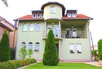 [SHITET] Shtëpi e mobiluar në Fushë Kosovë