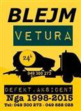 """''AUTO24""""Blejm vetura ne gjithe Kosoven 24hr...��️"""