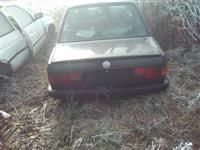 BMW.  Kock