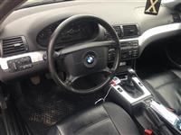 BMW 316 -03