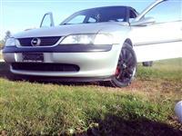 Opel vecter