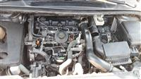 Shes te gjitha pjest per Peugeot 307 2.0 hdi