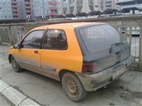 Shitet Renault Clio