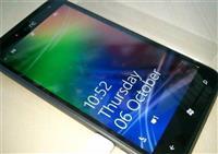 HTC TI|TAN