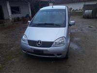 Mercedes Vaneo -02