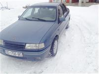 Shes Opel Vectra 20i