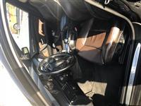 BMW 525d 3.0