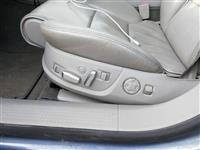 Audi A8 4.2 TDI Quattro 2009