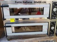 Furra Italiane per pizza