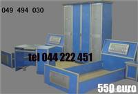 Dhoma Fjetje 044 222 451  . Si dhe    viber +377..
