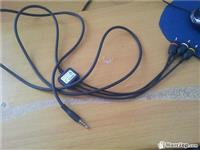 Kabell per TV per Nokia