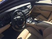 Shes BMW 530d i pa doganuar