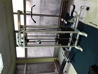 Pajisje per Bodybuilding