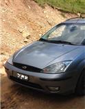 Ford Focus Karvan -04