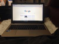 shes llaptopin ne gjendje perfekte