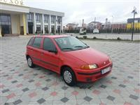 Shes Fiat Punto Benzin 1.2