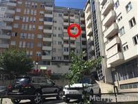 Shitet banesa e mobiluar 78m2 ne Arberi (Dragodan)