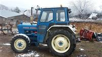 FORD 3000 4x4