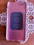 iPhone 6/6s Case me Premium Matte Finish me Magnet