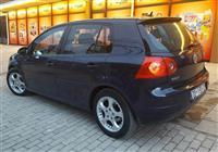 VW Golf 5 1.9 -04