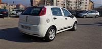 Shitet Fiat Grande Punto 1.3 JTD MultiJet