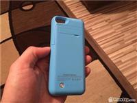 Bateri ekstra per iphone 5c