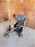 Karroc per femij