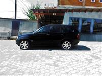 BMW X5 3.0 D NAVI FULL EXTRA RKS -2002